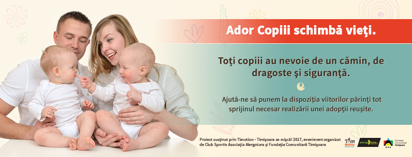 http://www.adorcopiii.ro/stiri-si-evenimente/campanii/redirectioneaza_20lasuta_2016